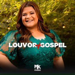 Download Louvor Mais Gospel (2021) [Mp3] via Torrent