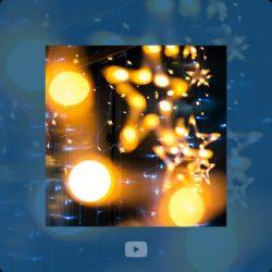 Download Um coral de anjos - YouTube Music (2021) [Mp3] via Torrent