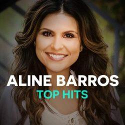 Download Aline Barros Top Hits (2021) [Mp3] via Torrent