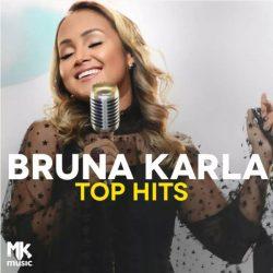 Download Bruna Karla Top Hits (2021) [Mp3] via Torrent