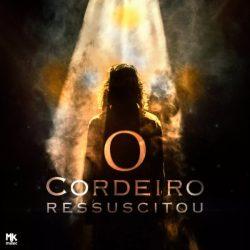 Download O Cordeiro Ressuscitou (2021) [Mp3] via Torrent