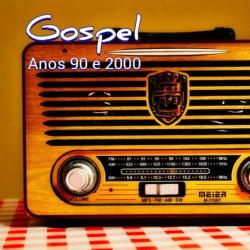 Download GOSPEL anos 90-2000 antigas [Mp3] via Torrent