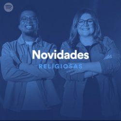 Download Novidades Religiosas 13-08-2021 [Mp3] via Torrent